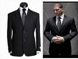 costume mariage pas cher costume homme dandy costume homme pour mariage pas cher costume