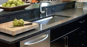 kitchen types of kitchen cabinets goingtheextramile different