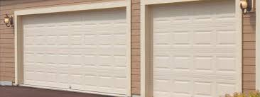 Keystone Overhead Door Choose A New Garage Door We Install Garage Doors All Houston