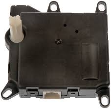 amazon com dorman 604 209 air door actuator automotive