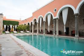 the 15 best merida hotels oyster com hotel reviews