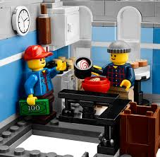 10246 detective u0027s office lego town eurobricks forums
