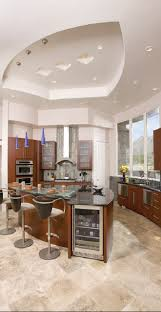 kitchen ceilings ideas 15 practical kitchen ceilings that will add special charm to any