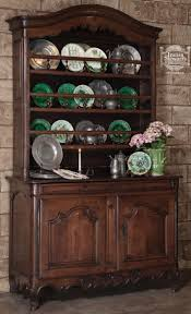 135 best baker u0027s racks and hutches images on pinterest