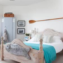 coastal bedroom decorating ideas home bathroom instagrams