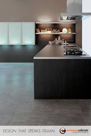 Designer Kitchen Cabinets 33 Best Contemporary Kitchen Cabinets U0026 Projects Images On