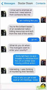 Text Message Meme 001 Wrong - 15 best black panther images on pinterest
