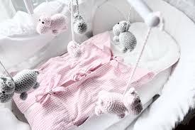Schlafzimmer Temperatur Baby Ruhigere Nächte Mit Dem Cosyme Schlafsack Chocoflanell