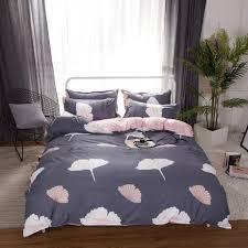 Beddings Sets Bedding Sets Cheap Bedspreads Sets Duvet Cover Sets Sale