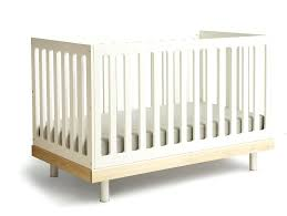 building under stairs storage simple baby crib designed by ikea