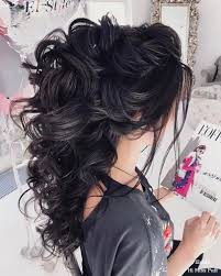 60s feather hair cut best 25 party hairstyles ideas on pinterest hair styles party