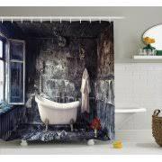 Gray Bathroom Sets - bathroom decor