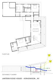 72 best floorplans and diagrams images on pinterest architecture