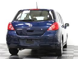 100 nissan versa factory repair manual 2012 nissan versa