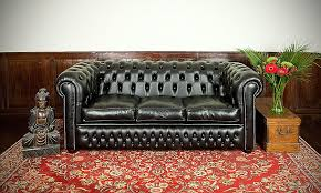 canape chesterfild canapé sedari fresh chesterfield accueil canape chesterfield