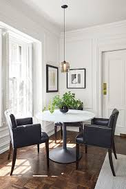 modern dining room chairs best 25 modern dining chairs ideas on pinterest modern chair