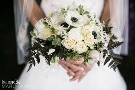 wedding flowers seattle bridal bouquets tobey nelson events design