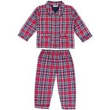 douglas children s pyjamas enfants pyjamas and