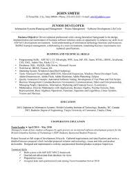 Edi Consultant Resume Business Consulting Resume Example Esl Research Proposal Editing