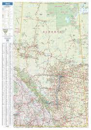 Calgary Alberta Canada Map by Mapsherpa Lucidmap