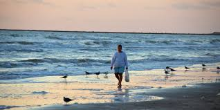 retire on the gulf coast of texas huffpost