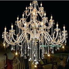 Big Chandeliers For Sale Where To Buy Chandeliers Big Chandeliers For Sale