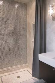 152 best bathroom ideas images on pinterest bathroom ideas