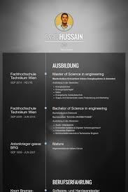 Software Testing Resume Samples by Tester Resume Samples Visualcv Resume Samples Database