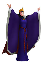 Snow White Evil Queen Halloween Costume Evil Queen Grimhild Snow White Princess Png Clipart Snow White