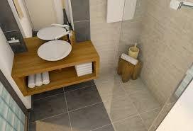 kleines badezimmer naturstein im bad kleines bad auf 4 qm planen my lovely bath