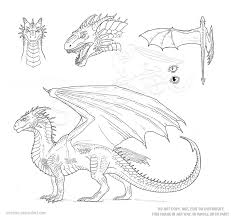 3d dragon template dragon mask make your own 3d dragon mask with