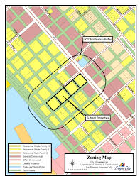 City Of Austin Zoning Map by The League City Official Website 2015 P U0026z Commission Case