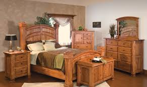 furniture wooden bedroom furniture stunning amish wood furniture