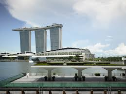 collyer quay landscape singapore e architect
