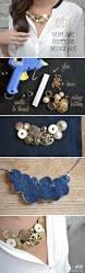 best 25 diy necklace ideas on pinterest jewelry making diy