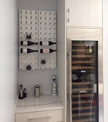 wine rack inspiration gallery best of 2017 u2013 stact wine racks