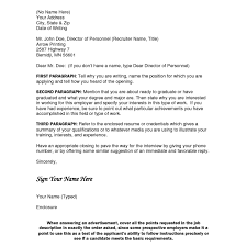 who to address cover letter to if no name 28 images format