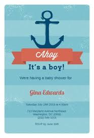 baby boy baby shower invitations free baby shower invitation templates for boys greetings island