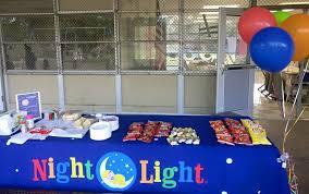 Night Light Pediatric Nightlight Pediatric Urgent Care Home Facebook