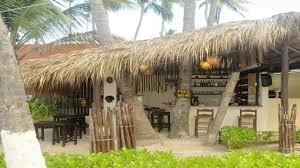 capri beach house punta cana dominican republic youtube