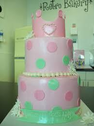 inspirational safeway baby shower cakes u2013 vectorsecurity me