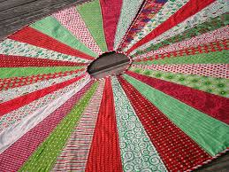 modern design quilted tree skirt the best skirts 15