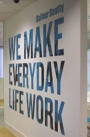 office design wall google keresés office classroom design
