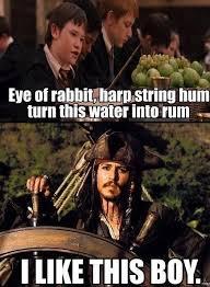 Rum Meme - rum meme