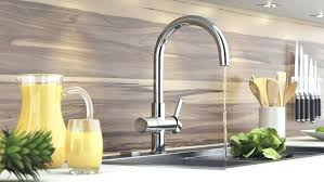 Kitchen Sink And Faucets Leaky Kitchen Sink Faucet Best Faucets And Review 31 Design