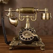 chambre hant la vraie vie évasion des accessoires de chambre hantée téléphone