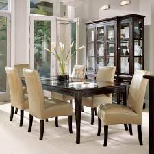 dining room sets wood dinning white dining room chairs wooden dining room chairs cream