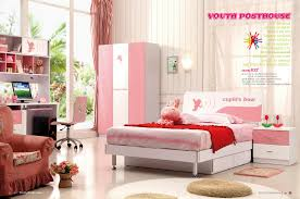 Set Bedroom Furniture Youth Bedroom Furniture Sets Design Ideas And Decor