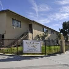 del amo village apartments get quote apartments 1806 plaza