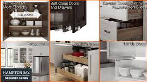 home depot kitchen cabinets consultation kitchen cabinets the home depot